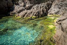 2017-06 The water in Cap Taillat from the sky. Saint Tropez France. . . . . . . #toptravelspot #captaillat #france #sttropez #sainttropez #waterporn #sea #blueandgreen #mediterranean #locationindependent #travel #traveling #instantraveling #instatraveling #pixeltheplanet #earthpix #wanderlust #landscapephotography #travelphotography #sonyalpha