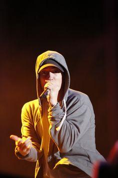 Rap God, Slim Shady, Maisie Williams, Man Alive, Eminem, Rapper, Hip Hop, Screensaver, Wallpapers