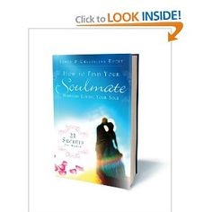 ray catholic single women Books for catholic women  the catholic girl's survival guide for the single years: the nuts and bolts of staying sane and happy while waiting on mr.