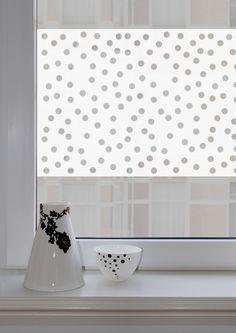 Verrassend De 31 beste afbeeldingen van inkijk raamdecoratie   Raamdecoratie ST-17