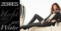Home - Zerres Broeken - Middellaan Mode Zeist