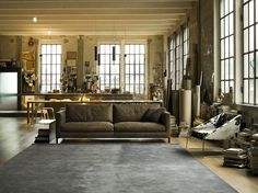 VERZELLONI: Comfort is made-up of essential volumes.  The #Hampton collection counts 96 dif ... http://www.davincilifestyle.com/verzelloni-comfort-is-made-up-of-essential-volumes-the-hampton-collection-counts-96-dif/   Comfort is made-up of essential volumes. The #Hampton collection counts 96 different modules That can be freely combined to let you live in a house full of liveliness! #Verzelloni Http://bit.ly/2kgIqtq  [ACCESS VERZELLONI BRAND INFORMATION AND CATALOGUES]