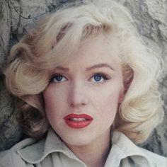 """Perfect beauty ✨❤️✨ Marilyn by Milton Greene from """"The Laurel Canyon Sitting"""". # #marilynmonroe #miltongreene #marilynfans #marilynettes"""