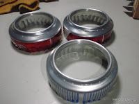 Soda Can Stove, Alcohol, Canning, Diy, Rubbing Alcohol, Bricolage, Do It Yourself, Home Canning, Homemade