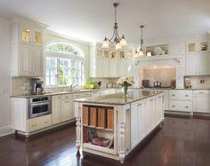 contempory schrock kitchen3.JPG