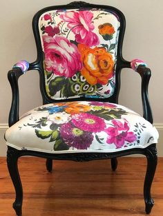 Funky home decor vibe - From remarkable to amazing room decor tips. Article ideas sectioned in category funky home decor ideas old signs, posted on 20190415 ref %%RAND% Funky Furniture, Upholstered Furniture, Unique Furniture, Furniture Makeover, Painted Furniture, Repurposed Furniture, Vintage Furniture, Furniture Dolly, Cheap Furniture