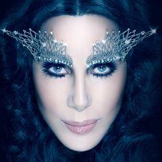 Cher -  MOOICHEAP.COM  -  Síguenos también en FACEBOOK en  https://www.facebook.com/pages/mooicheapcom/262164390606235?ref=hl Y en TWITTER https://twitter.com/mooicheap