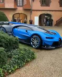 Bugatti Cars, Lamborghini Cars, Bugatti Veyron, Luxury Car Brands, Top Luxury Cars, Sexy Autos, Diesel Cars, Fancy Cars, Sexy Cars
