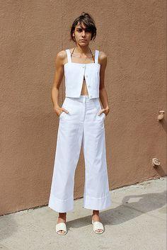 Foto (Fashion Gone Rouge) - Baby Kleidung Foto Fashion, Fashion Show, Fashion Outfits, Womens Fashion, Fashion Design, Fashion Trends, Style Fashion, Dress Fashion, Trendy Fashion