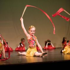 Chinese+Dance | Chinese Dance Performance Division