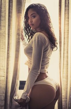 All Day Sexxxy : Photo