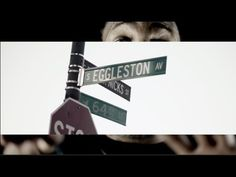 Lil Durk - Hittaz (Official Video) Shot By @AZaeProduction