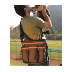 1000 images about diaper bag backpacks on pinterest. Black Bedroom Furniture Sets. Home Design Ideas