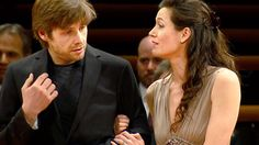 Mozart: Die Zauberflöte / Royal · Nagy · Rattle · Berliner Philharmonike...