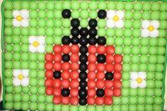 painel-de-baloes-arco-de-baloes-flores-arranjos-de-mesa_MLB-F-3397080043_112012