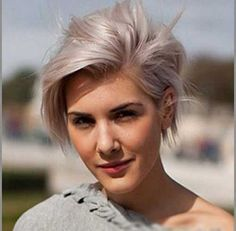 Google Image Result for http://www.short-haircut.com/wp-content/uploads/2013/06/Short-silver-hairstyles.jpg