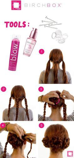 | http://braid-hair-985.blogspot.com