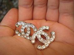 I don't do fashion. I am fashion. - Coco Chanel