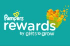 #Pampers New #GrowPoints Codes. Worth 10 #points. Please visit http://gplus.to/ezswag to get the current active #grow points #codes. Thank you. #pampersgrowpoints #ezswag