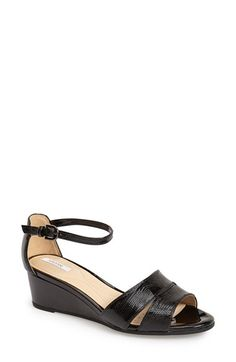 best value high fashion best online 30 Best Love Geox images | Shoes, Fashion, Wedges