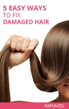 Rescue your hair and say goodbye to bad hair days forever #naturalhaircare #DIYhaircare http://www.simplyrapunzel.com/blogs/rapunzel/76793028-how-to-end-your-battle-with-ugly-hair-and-enjoy-healthy-hair-forever