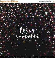 Until New Year - Confetti digital papers: confetti and bright confetti digital clip art PNG colorful confetti and stars digital papers f Confetti Background, Wood Background, Birthday Scrapbook, Birthday Cards, Bokeh Png, Paper Confetti, Christmas Clipart, Digital Papers, Dark Backgrounds
