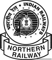 Northern Railway Recruitment 2015 - Deputy Legal Advisor Post, http://www.jobseveryone.blogspot.in/2015/01/northern-railway-recruitment-2015.html