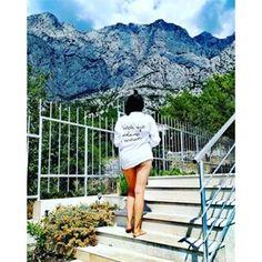 Zdecydowanie zazdrościmy! #MTandMMxInstaGirlsWakacyne #NiechŻyjeWolnośćISwoboda od @aga_berdzik 🏖☀️www.mtandmm.com...#millertulipanandmatteomilano #konraddobrzyński #marcinmiller #fashion #moda #sexi #brunette #koszula #ootd #hot #chorwacja #instagirl #summervibes #wakacje #photooftheday #instagood #goodtime #modelka #womanfashion #instafashion #millertulipan #summer #outfit #look #style #polskamarka #mtandmm