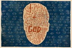 Old & New: A Collaborative Bible Design Project | Allan Peters' Blog