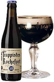 Image result for rochefort 10