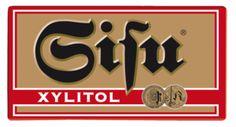 Sisu Tuote Gifu, Tech Companies, Company Logo, Logos, Logo, Legos