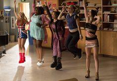 Dance.. Dance.. Dance..