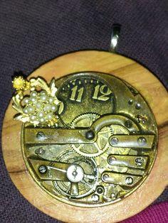 Jen Brown 2016 Wonderartstudio Art Design Photography Custom Orders Home Fashion Art Jewelry