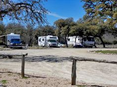 Hill Country Resort Event Center Medina TX Passport America Campgrounds
