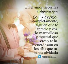 1091 Best Frases De Amor Y Familia Images Pretty Quotes Qoutes Of