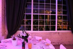 Cafe Birkenhead Functions Table Decorations, Home Decor, Interior Design, Home Interiors, Decoration Home, Dinner Table Decorations, Interior Decorating, Center Pieces, Home Improvement