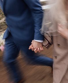 Rough Draft, Wedding Photoshoot, Photo Shoot, Delicate, Ideas, Photoshoot, Thoughts