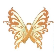 Multiple Sclerosis tattoo.... This may have to be my first.