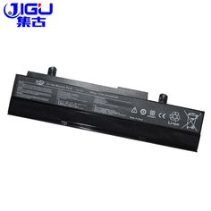 Get JIGU New 6 Cell Laptop Battery For Asus 1215N 1215P 1215T VX6 A31-1015 A32-1015 #JIGU #Cell #Laptop #Battery #Asus #1215N #1215P #1215T #A31-1015 #A32-1015