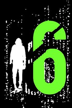 The Flash 2020 film online subtitrat și tradus în română Full HD Gratis Show Ryan Reynolds, Gotham City, Movies To Watch, Good Movies, Underground Film, Rambo, Melanie Laurent, Spiderman, Dave Franco