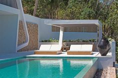 Celadon Villa in Koh Samui, Thailand 05 - MyHouseIdea