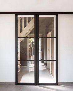 Dazzling reclaimed interior barn doors - read up on our website for even more good tips! Folding Patio Doors, Internal Folding Doors, Internal French Doors, Interior Pocket Doors, Double Doors Interior, Interior Barn Doors, Exterior Doors, Double Sliding Glass Doors, Glass Pocket Doors