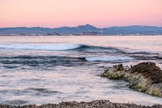 Alicante by Eugenio Moya on 500px