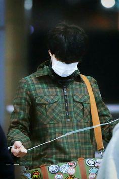 airport to Dubai Sehun, Exo Official, Airport Style, Airport Fashion, Photoshoot, Menswear, Kai, Stage, Husband