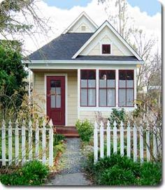 images about   GRANNY FLATS   on Pinterest   Granny flat       images about   GRANNY FLATS   on Pinterest   Granny flat  Tiny house and Guest houses