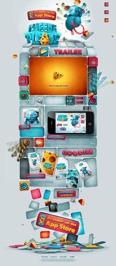 web design inspiration 05