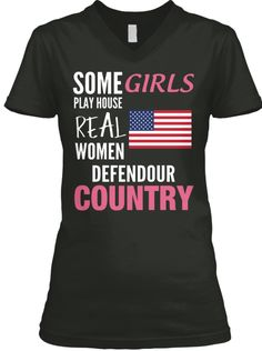 Strong women and patriotism we have built ... this shirt for you !!! #army #Women's shirts #Soldiers