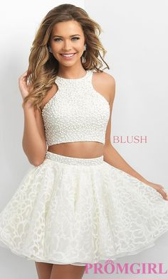 41d71981d3 swatch attribute 678169 2016 Homecoming Dresses