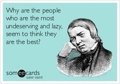 quotes about lazy people - Google Search