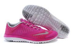 116 mejores im genes de running dama en 2019 sneakers tennis y kicks rh pinterest com